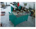 低价供应连杆小头加热器(多工位)