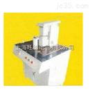 优质供应SL30K型连杆小头加热器