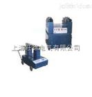 低价供应YJ30H-DJ型电机壳加热器双工位