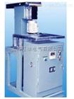 低价供应立式电机壳加热器