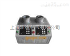 低价供应JC30-C型超音频齿轮加热器