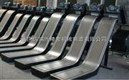重庆永磁性排屑机厂