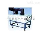 低价供应BGJ-20-4 BGJ-60-4 BGJ-75-4 电磁感应加热器