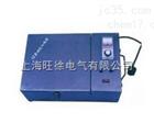 厂家直销HZ 多功能轴承加热器