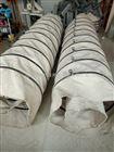 耐湿耐潮水泥厂水泥布袋