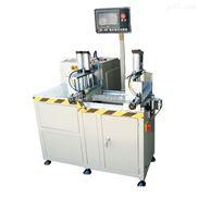 工业铝型材、铝板铝棒锯切机