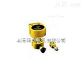 厂家直销rsm超薄型千斤顶(分体式液压千斤顶)图片