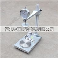 板式测微仪