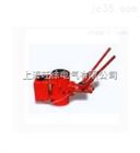 大量供应TLQJD1004 QW背包式千斤顶(立卧两用千斤顶)