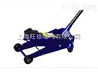 厂家直销TLQJD1003卧式千斤顶