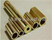 常州H65铜合金棒材 抗拉强度