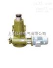 低价供应SMQF-100型电动螺旋千斤顶