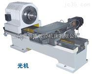 CK-0632数控光机