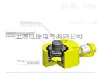 低价供应RMC-L薄型多节液压千斤顶