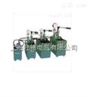 优质供应SB手动试压泵