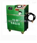 特价供应电动试压泵