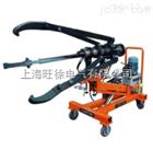 低价供应SMEP-50车载式液压拉马