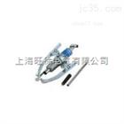 优质供应CK-4in一体式油压拔轮器