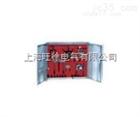 大量供应BHP2751多功能组合式机械与液压拉马