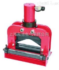 优质供应YQD-150A/200A液压铜铝排切断机