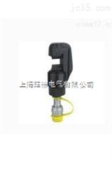 特价供应CPC-25H 分体式液压钢筋切断钳