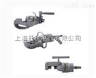 特价供应HC550-3K 圆钢切断器