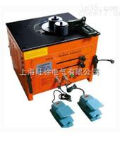 优质供应RB-32电动钢筋弯曲机