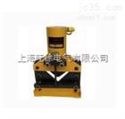 特价供应CAC-110 液压角钢切断机(大油缸)