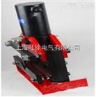 厂家直销CAC-110液压角钢切断机