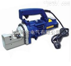 厂家直销RC-20电动液压钢筋剪