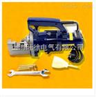 厂家直销RC-20手提式电动液压钢筋切断机