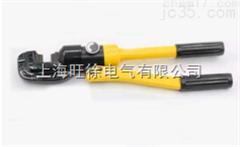 低价供应YQ-16钢筋液压钳
