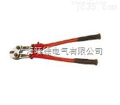 优质供应TDJ单用大剪刀