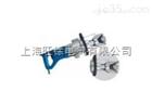 大量供应RB-16钢筋弯曲机