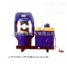 特价供应YSB钢丝绳压套机