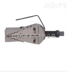 特价供应FS-1054 法兰劈开器