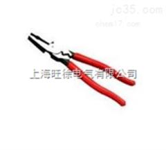 优质供应NY-00201钢丝钳 8 省力型