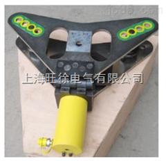 厂家直销SPLW-125平立弯母线折弯机