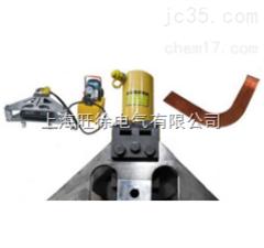 特价供应CB-125D二合一平立弯排机