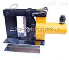 特价供应CB-150D电动小型折弯机