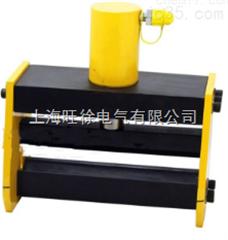低价供应CB-300A铜铝排液压弯排机