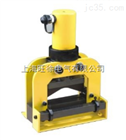 厂家直销CWC-200V液压切排机