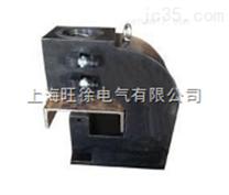 大量供应SH-100S 槽钢液压冲孔机