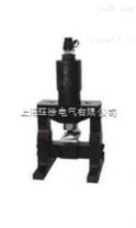 特价供应MP-125 液压冲孔机