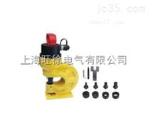 低价供应CH-60 液压冲孔机