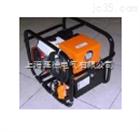 大量供应PGM(D)电起动汽油机液压泵