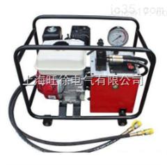 大量批发JB-80汽油机机动泵