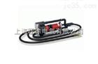 优质供应YBJ-610脚踏式液压泵浦