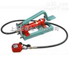 大量供应CEP-800脚踏液压泵浦