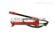 厂家直销CP-390液压泵浦、超高压泵浦、手动泵